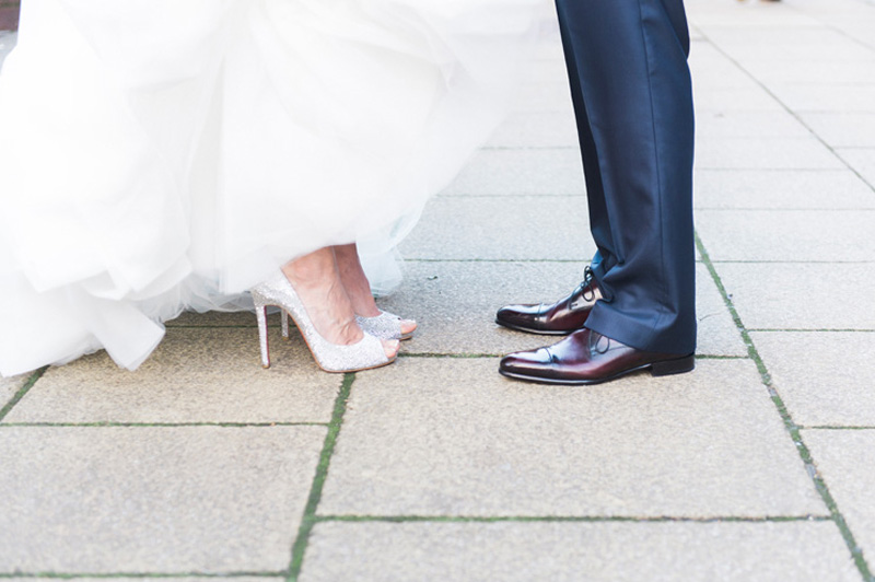 Hotel Du Vin Wedding Photography044