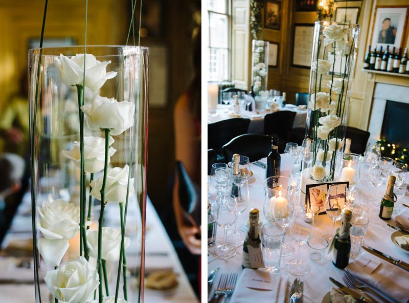Hotel Du Vin Wedding Photography049