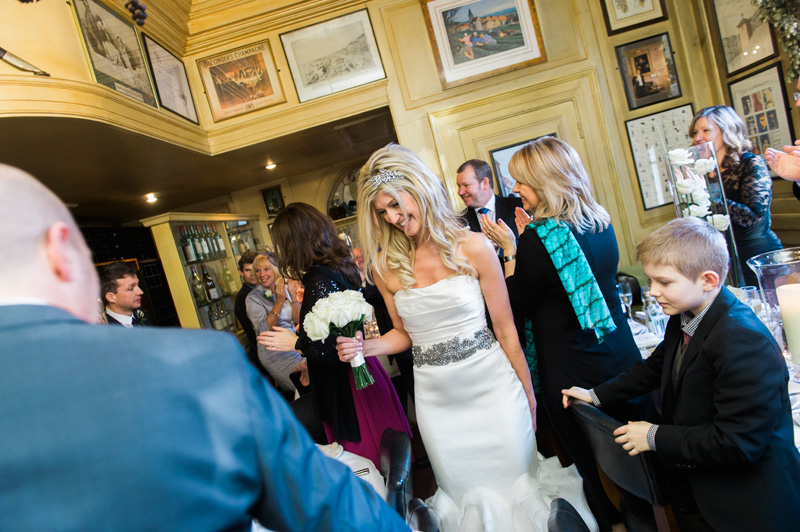 Hotel Du Vin Wedding Photography051