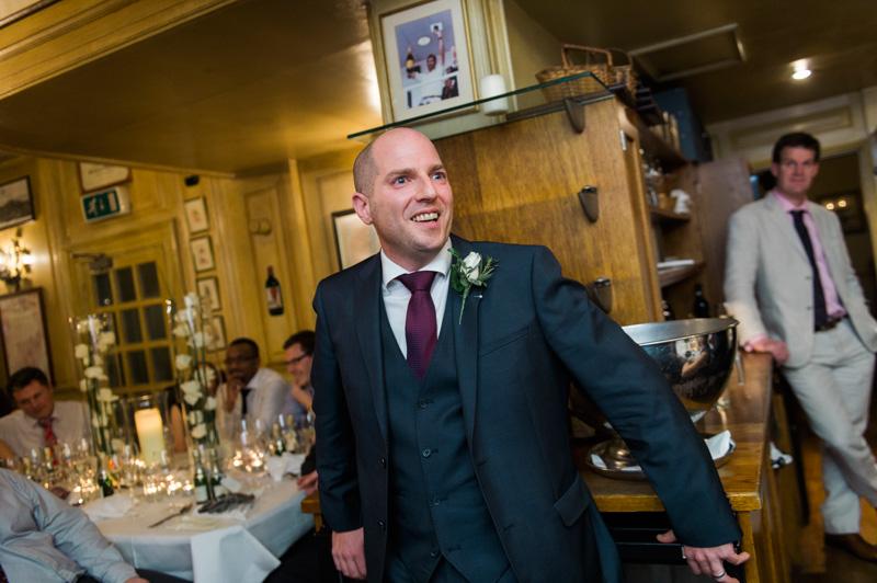 Hotel Du Vin Wedding Photography058