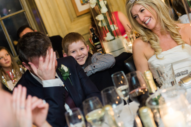 Hotel Du Vin Wedding Photography059