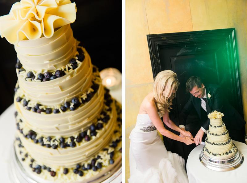 Hotel Du Vin Wedding Photography062