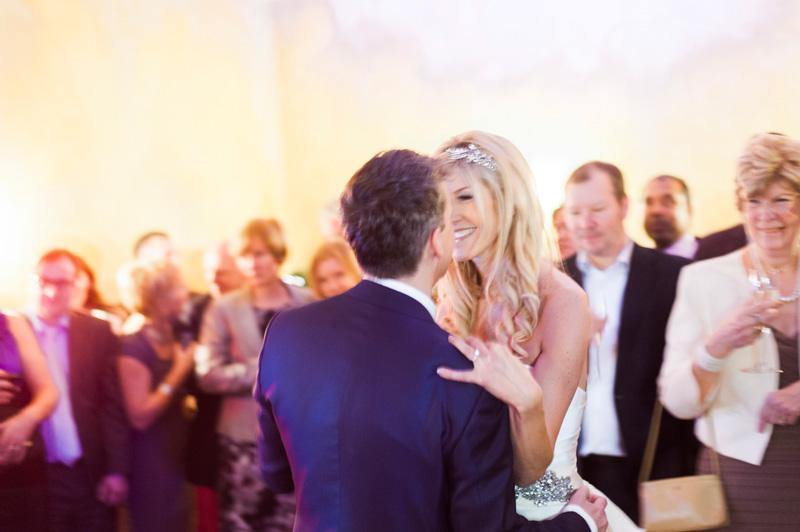 Hotel Du Vin Wedding Photography063