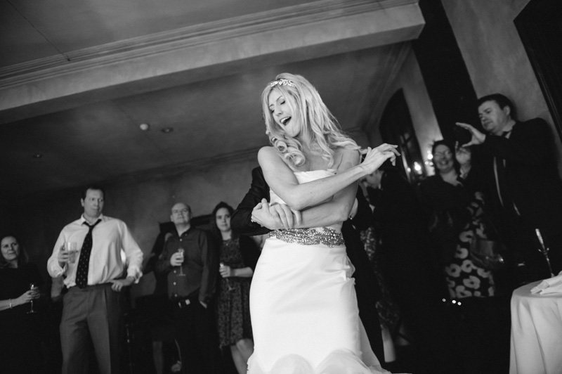 Hotel Du Vin Wedding Photography064