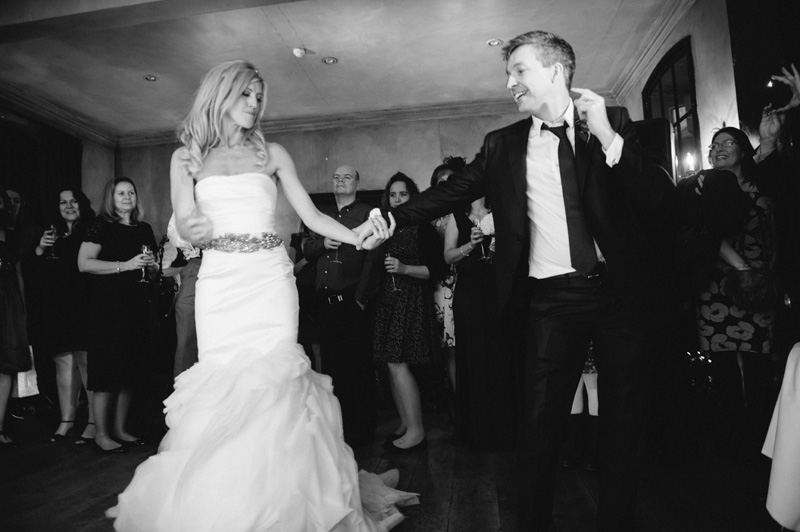 Hotel Du Vin Wedding Photography065