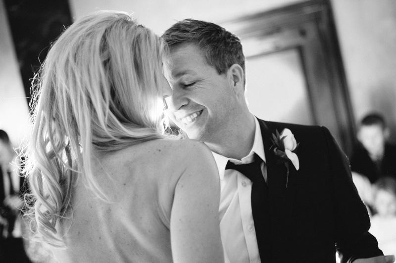 Hotel Du Vin Wedding Photography067