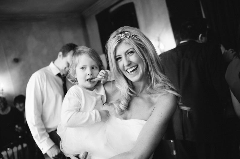 Hotel Du Vin Wedding Photography069