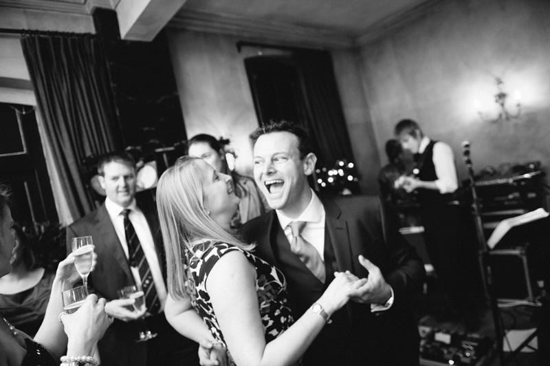 Hotel Du Vin Wedding Photography070