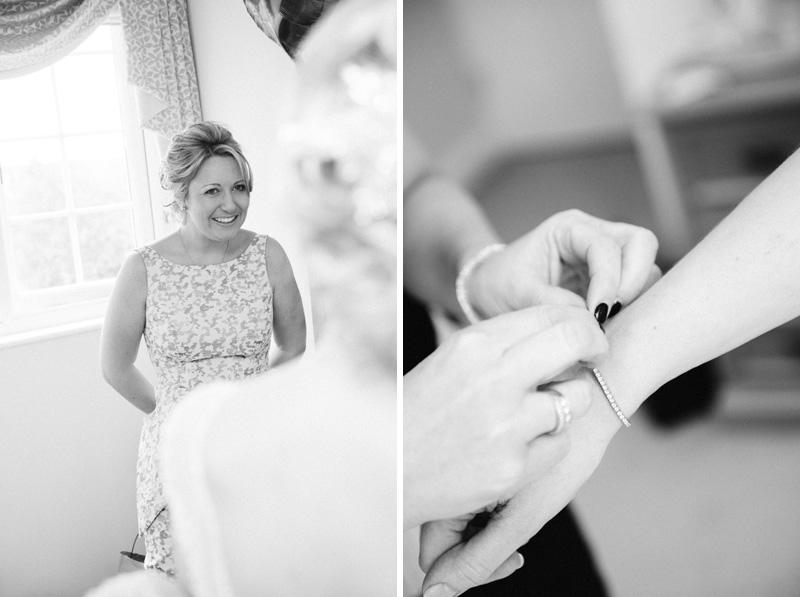Beaulieu Domus wedding photography004