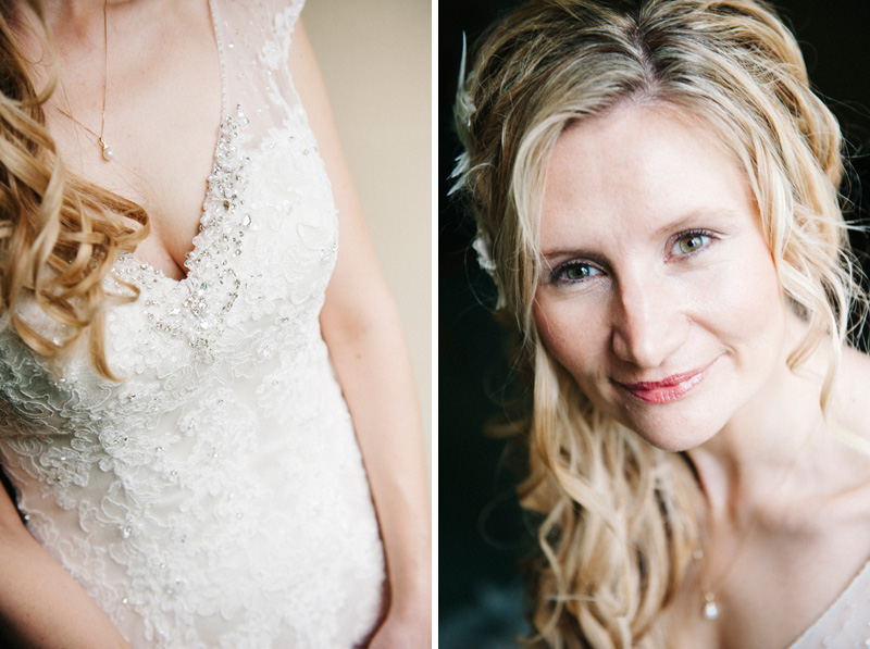 Beaulieu Domus wedding photography005
