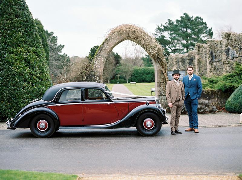 Beaulieu Domus wedding photography010