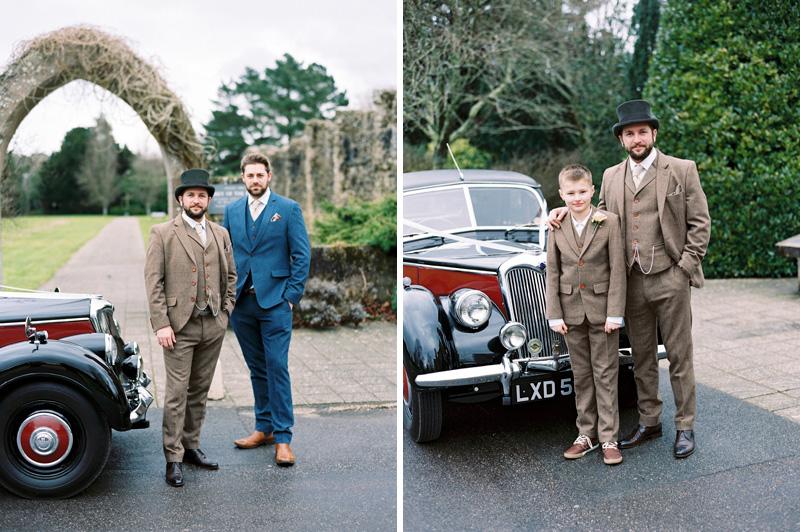 Beaulieu Domus wedding photography011