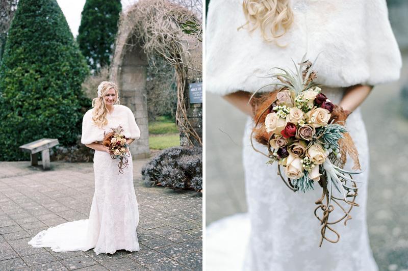 Beaulieu Domus wedding photography013