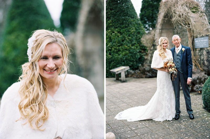 Beaulieu Domus wedding photography014