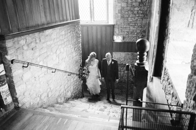 Beaulieu Domus wedding photography015