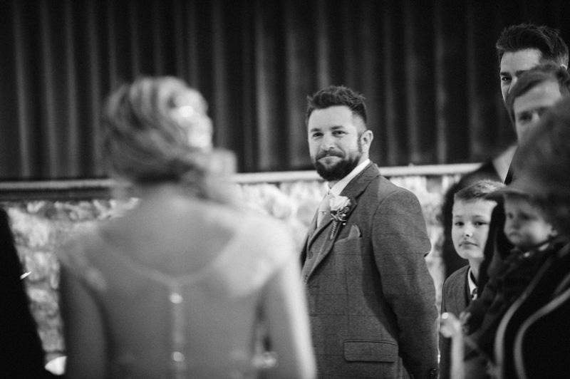 Beaulieu Domus wedding photography017
