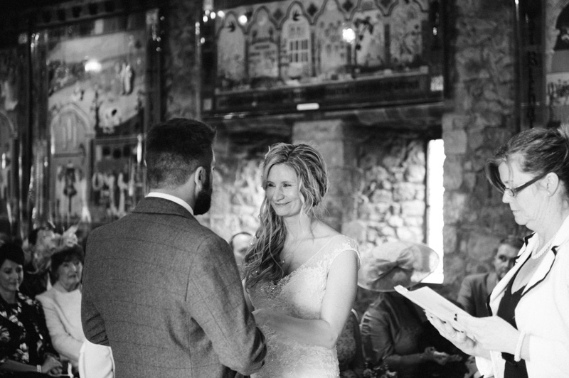 Beaulieu Domus wedding photography019