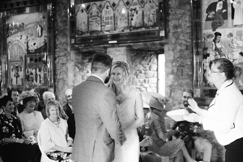 Beaulieu Domus wedding photography021