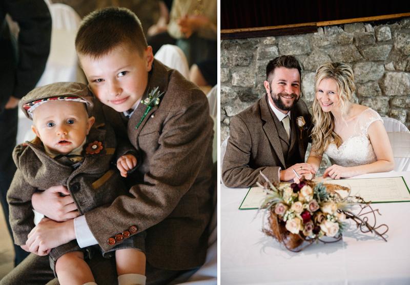 Beaulieu Domus wedding photography022