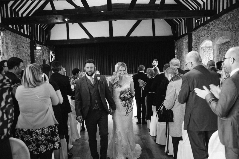 Beaulieu Domus wedding photography025
