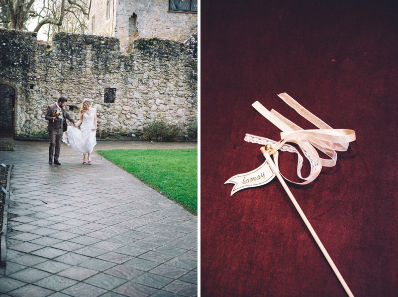Beaulieu Domus wedding photography026