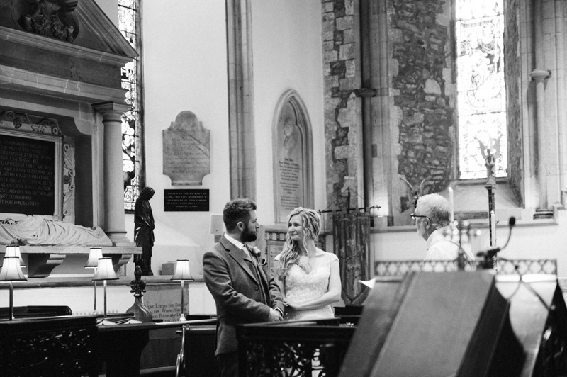 Beaulieu Domus wedding photography027