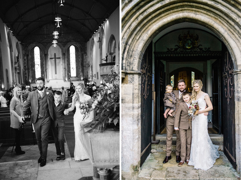 Beaulieu Domus wedding photography028