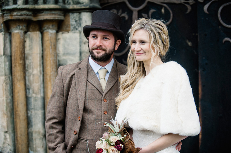 Beaulieu Domus wedding photography030