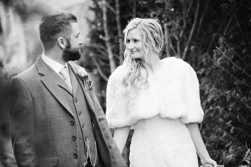 Beaulieu Domus wedding photography032