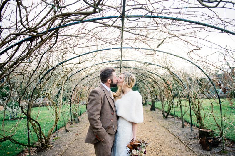 Beaulieu Domus wedding photography034