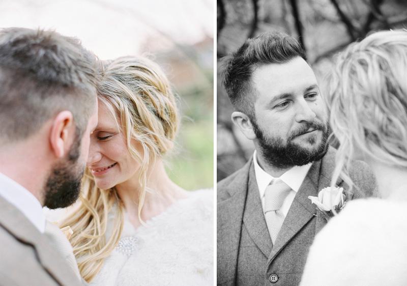 Beaulieu Domus wedding photography035