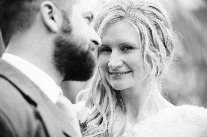 Beaulieu Domus wedding photography036