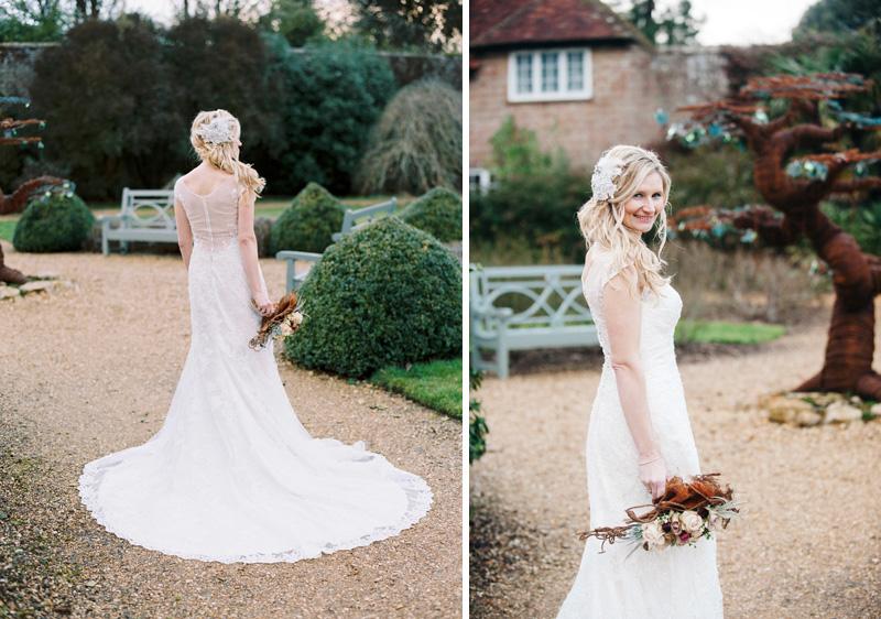 Beaulieu Domus wedding photography037