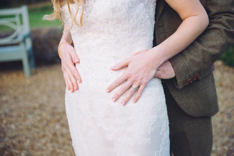 Beaulieu Domus wedding photography038