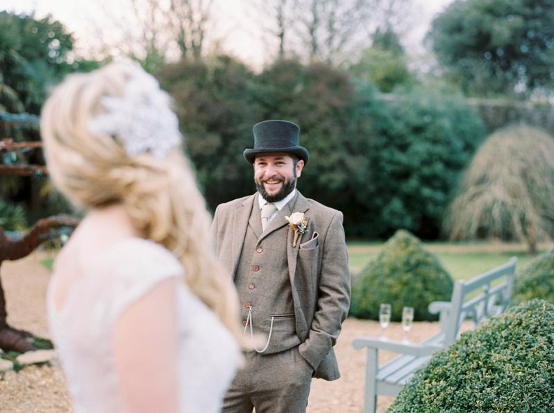 Beaulieu Domus wedding photography040