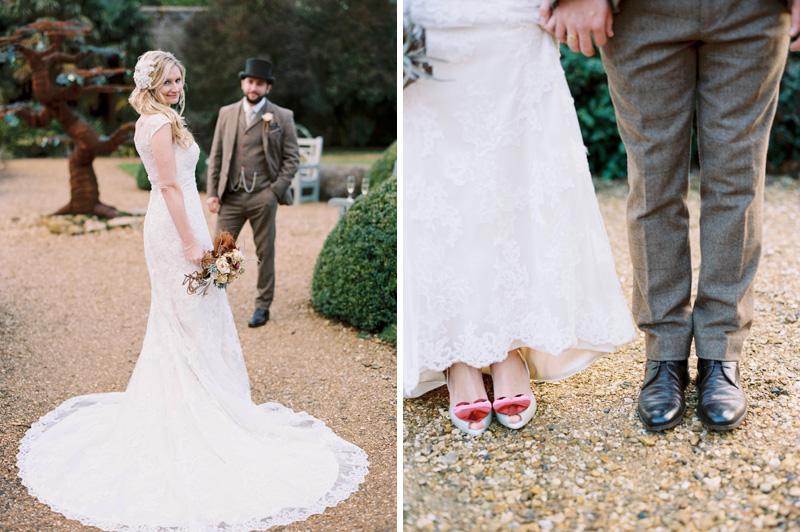Beaulieu Domus wedding photography041