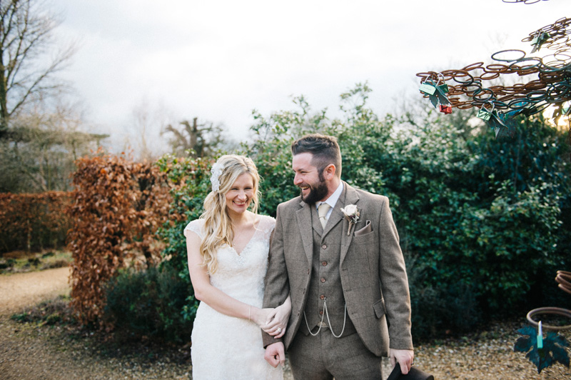 Beaulieu Domus wedding photography042