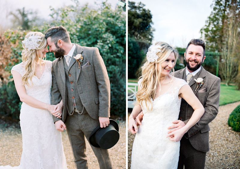 Beaulieu Domus wedding photography043