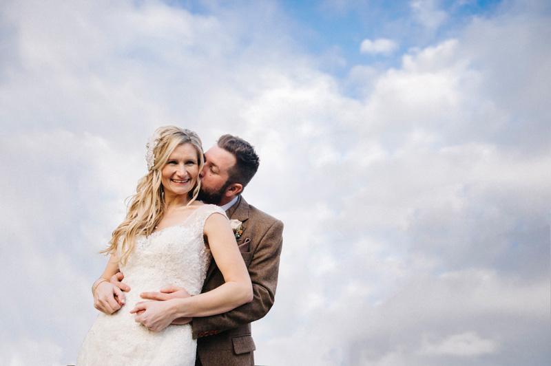 Beaulieu Domus wedding photography044