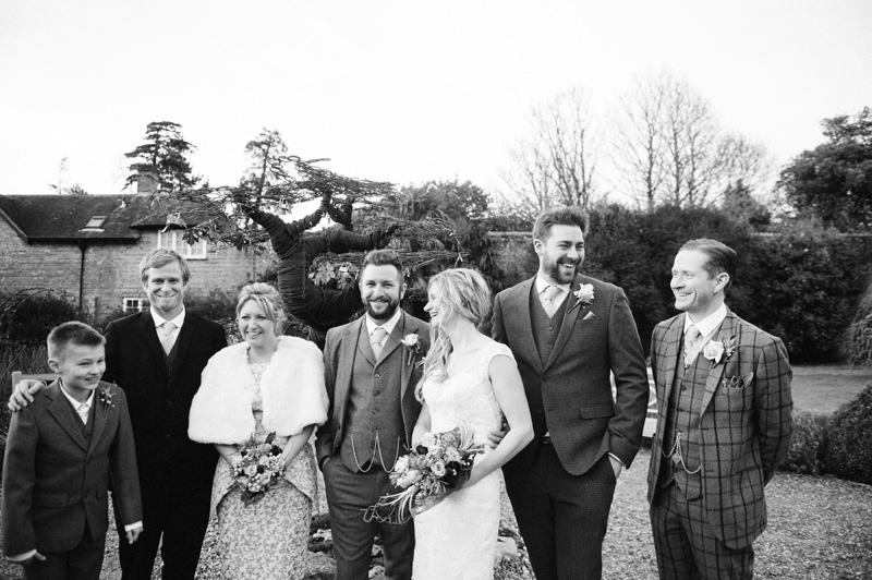 Beaulieu Domus wedding photography045