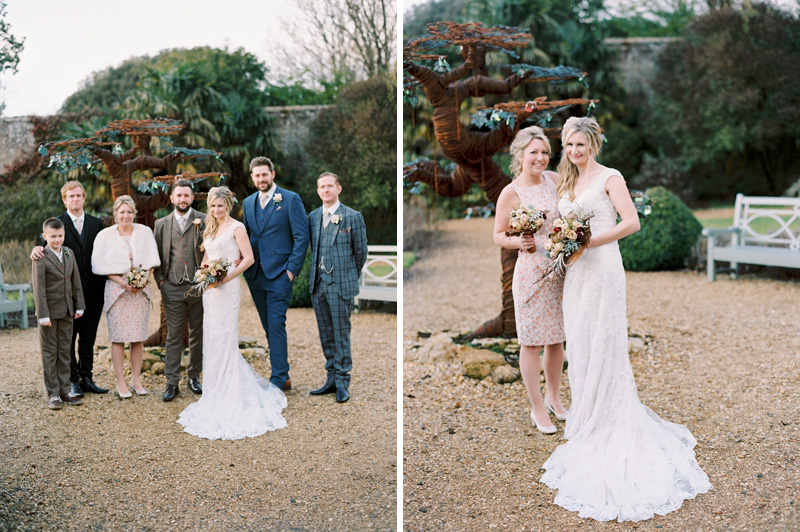 Beaulieu Domus wedding photography046