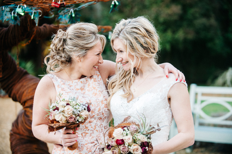 Beaulieu Domus wedding photography047