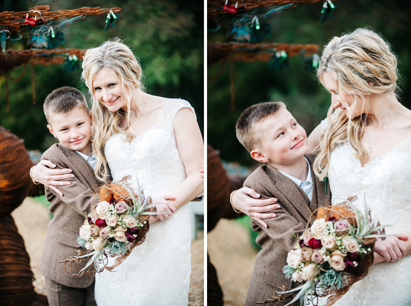 Beaulieu Domus wedding photography048