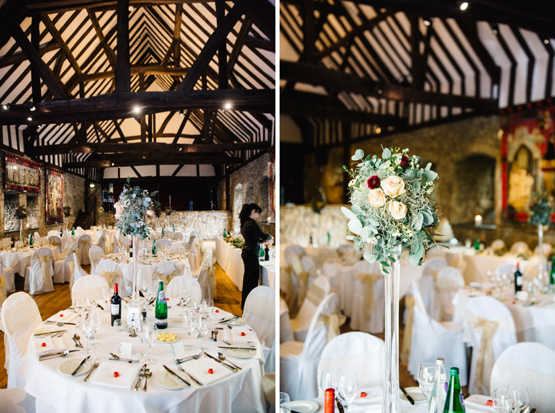 Beaulieu Domus wedding photography049