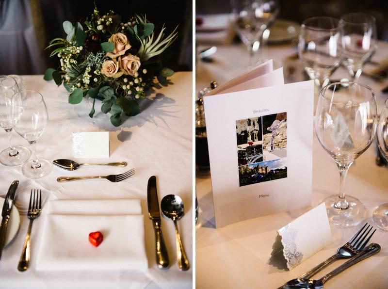 Beaulieu Domus wedding photography050
