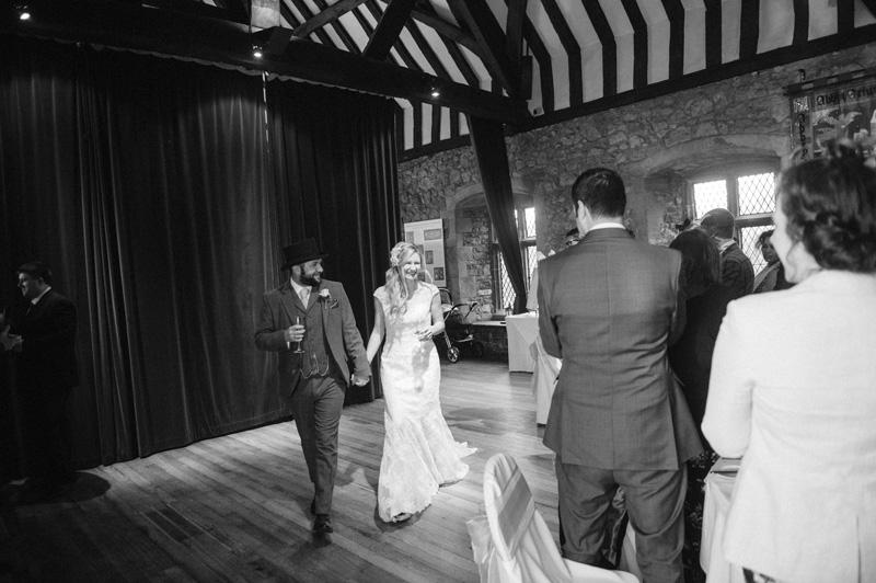 Beaulieu Domus wedding photography051