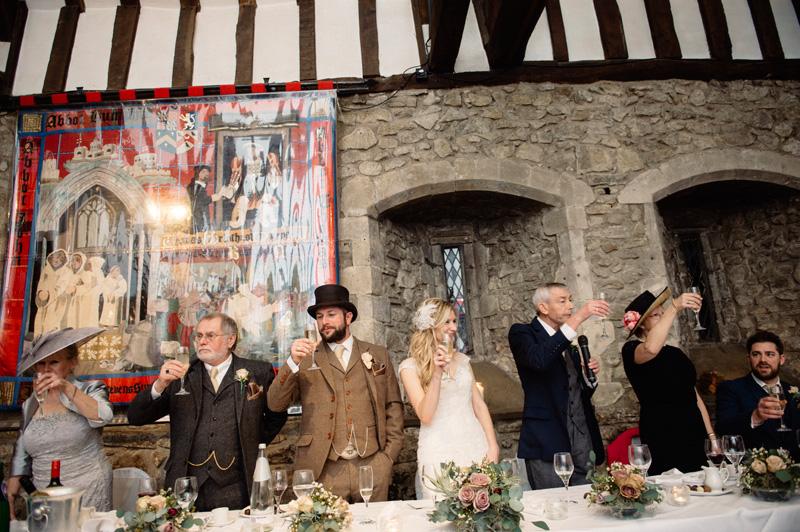 Beaulieu Domus wedding photography053