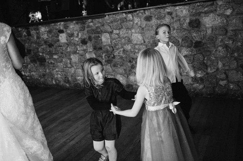 Beaulieu Domus wedding photography056