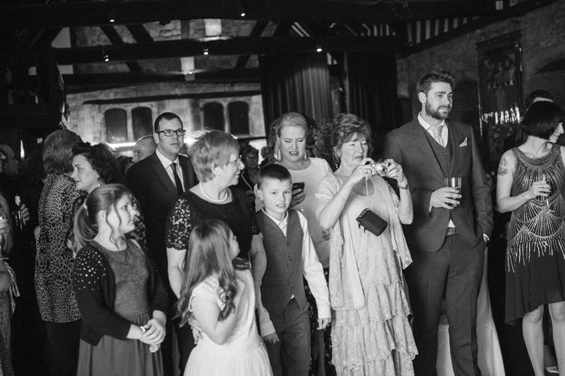 Beaulieu Domus wedding photography057