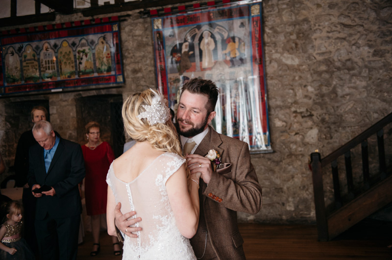 Beaulieu Domus wedding photography059